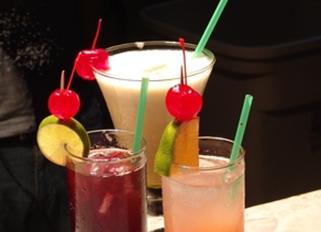 алкоголь совместимость