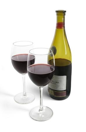 Алкоголь при диете | Диета при которой можно алкоголь ...